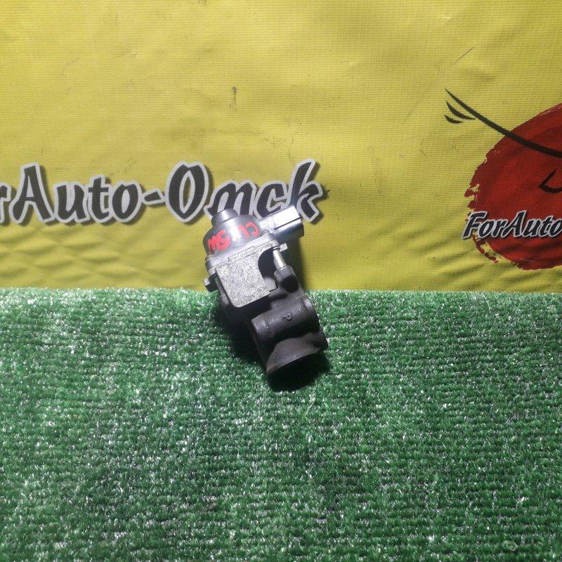 Клапан egr Mitsubishi Outlander CW5W 4B12 2005 (б/у)