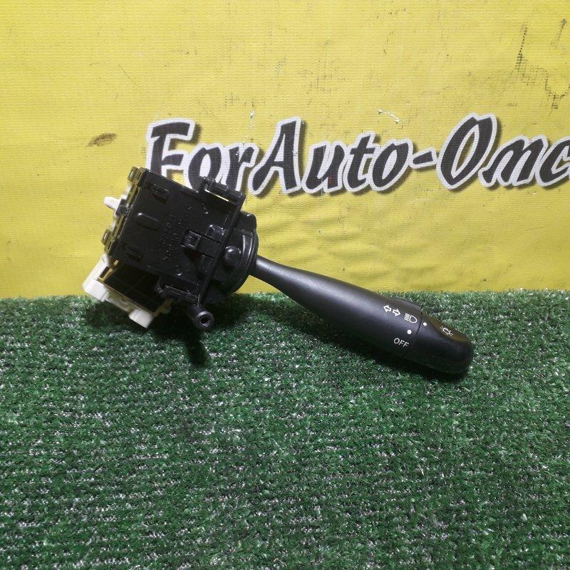 Переключатель света фар Daihatsu Move L150S (б/у)