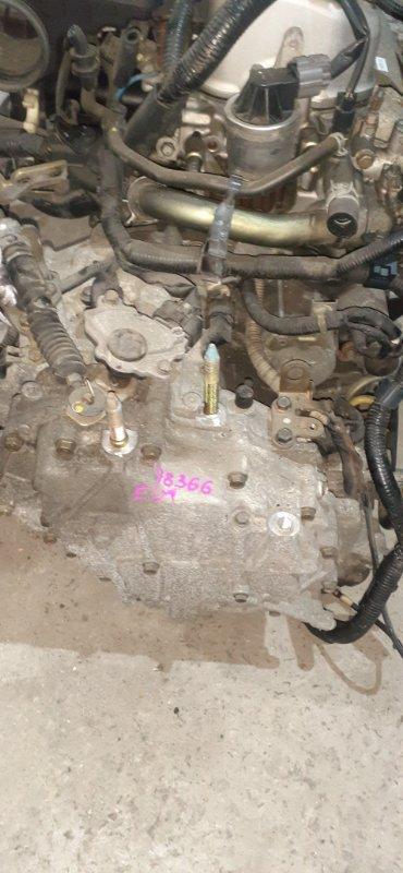 Акпп Honda Civic EU1 D15B (б/у)