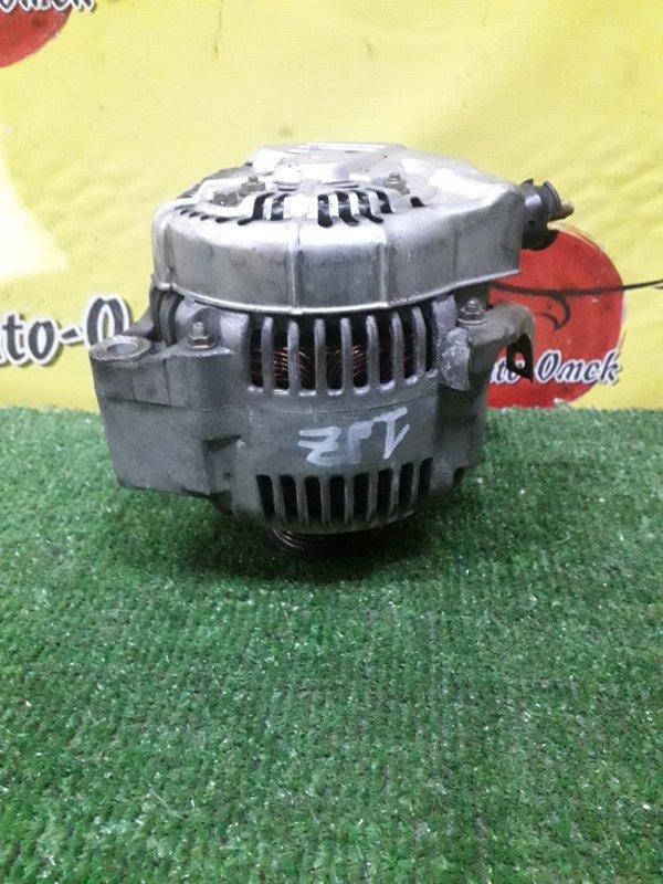Генератор Toyota Lexus Aristo JCE10 1JZ-FSE (б/у)