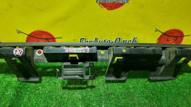 Крепление бампера Bmw 3-Series E91 N52B25 2008 заднее (б/у)