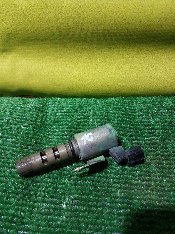 Клапан vvt-i Toyota Mark Ii GX100 1G-FE (б/у)