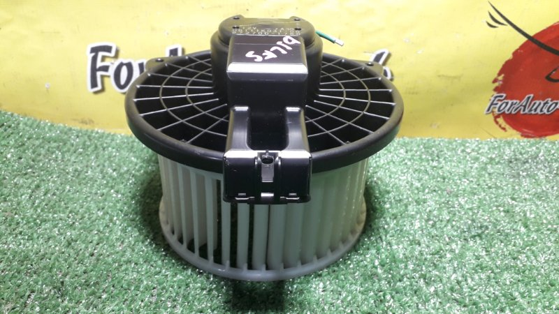 Мотор печки Mazda Demio DJ3AS (б/у)