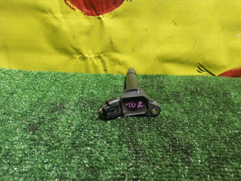 Катушка зажигания Toyota 4Runner AGH30W 1AR-FE (б/у)