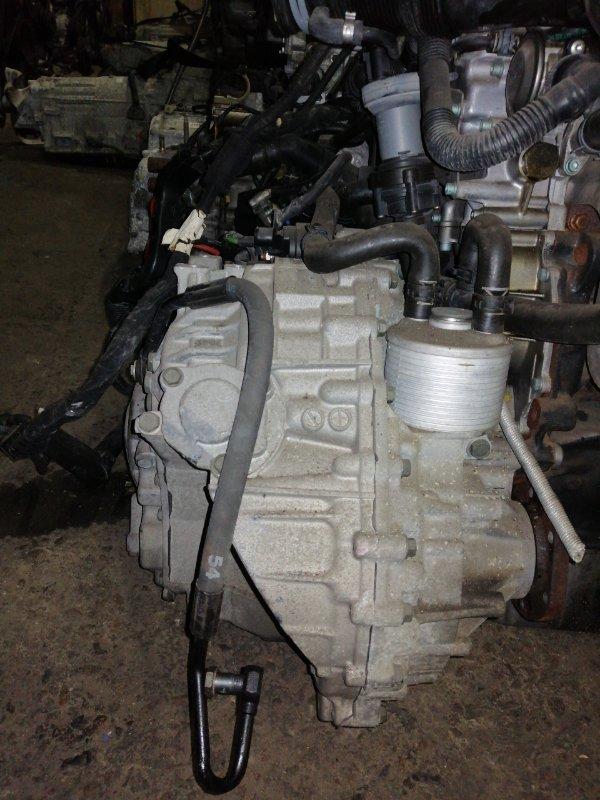 Акпп Volkswagen Bora 1J2 AQN (б/у)