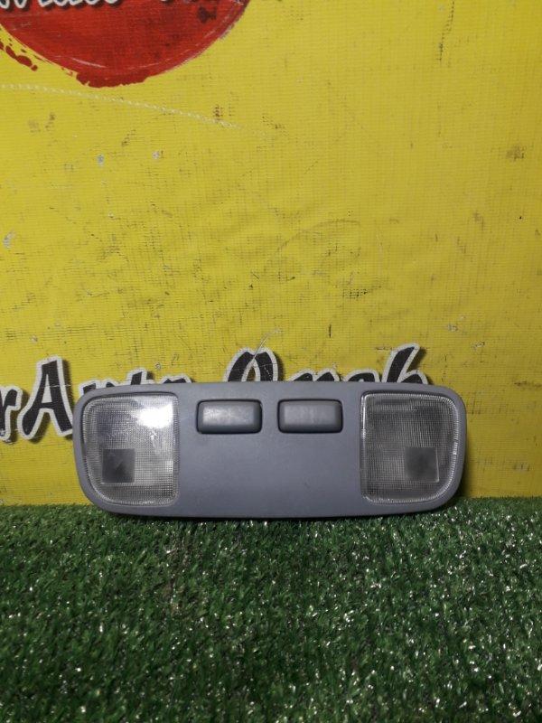 Плафон салонный Toyota Mark Ii GX90 1G-FE (б/у)
