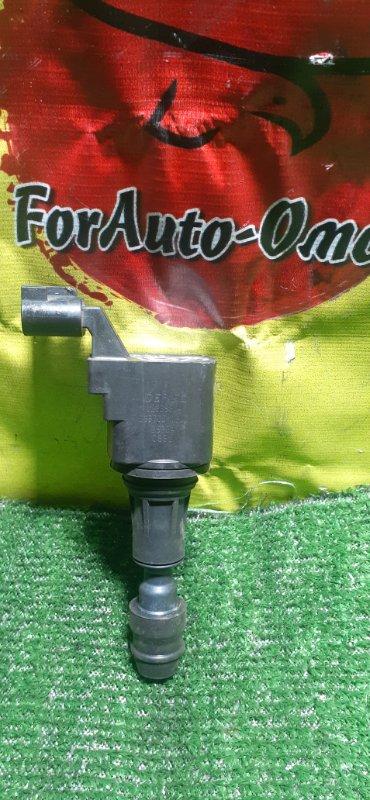 Катушка зажигания Chevrolet Captiva C140 LE9 2013 (б/у)