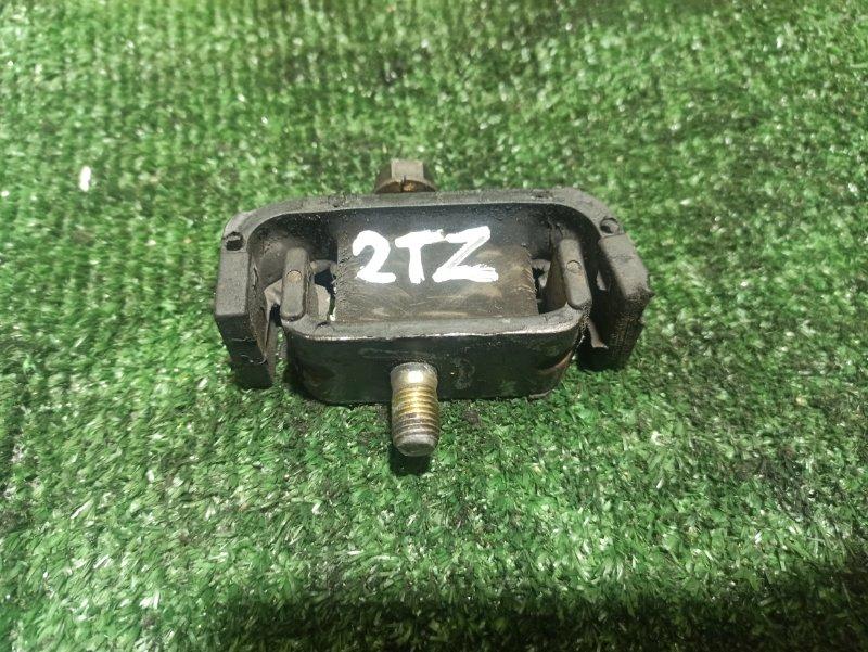 Подушка Toyota Estima TCR10 2TZ-FE (б/у)