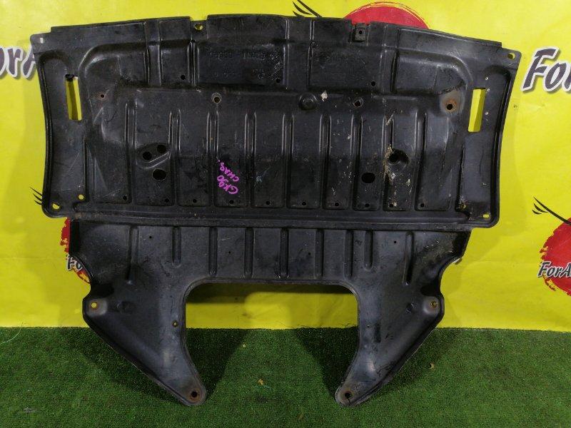 Защита двс Toyota Mark Ii GX90 (б/у)