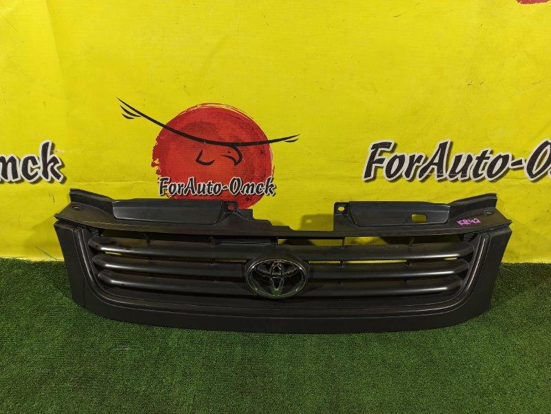 Решетка радиатора Toyota Lite Ace Noah CR40 (б/у)