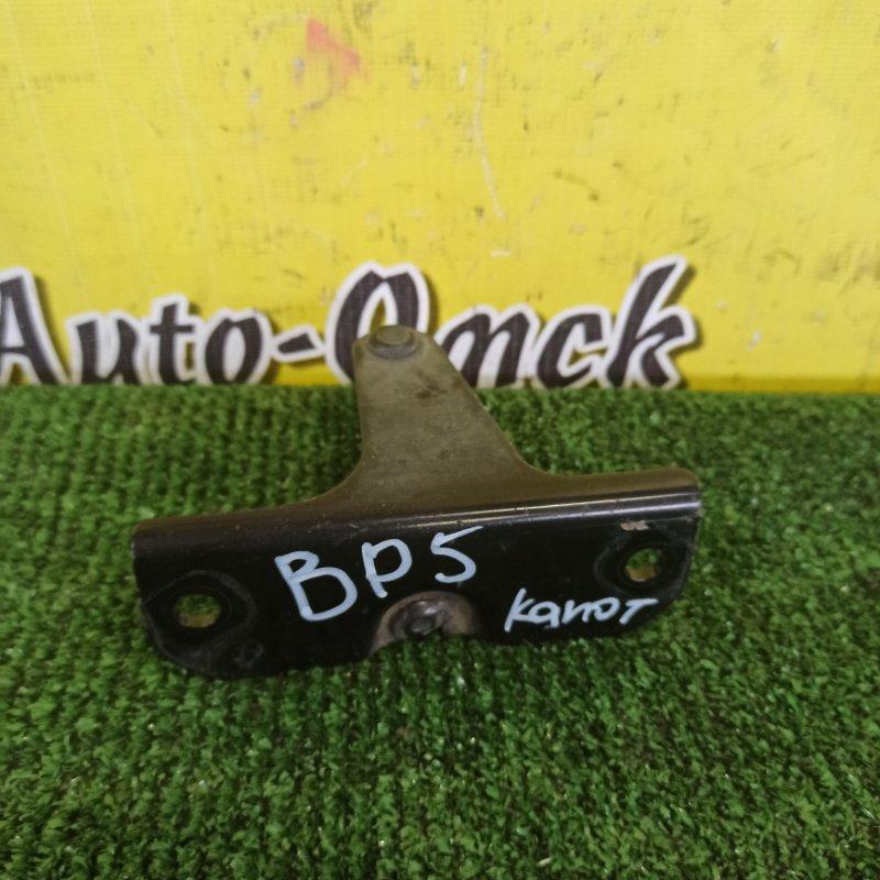 Петля капота Subaru Legacy BP5 (б/у)