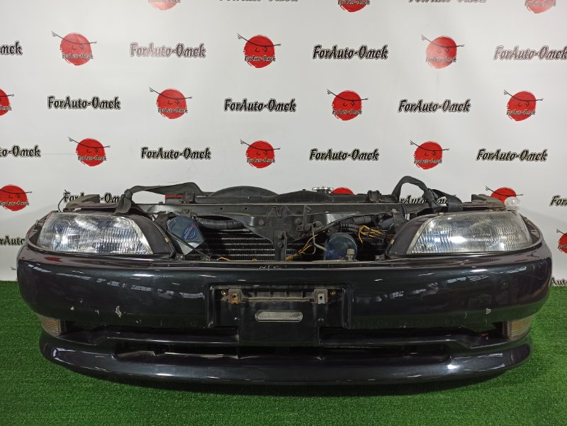 Nose cut Toyota Mark Ii JZX90 1JZ-GE 1995 (б/у)