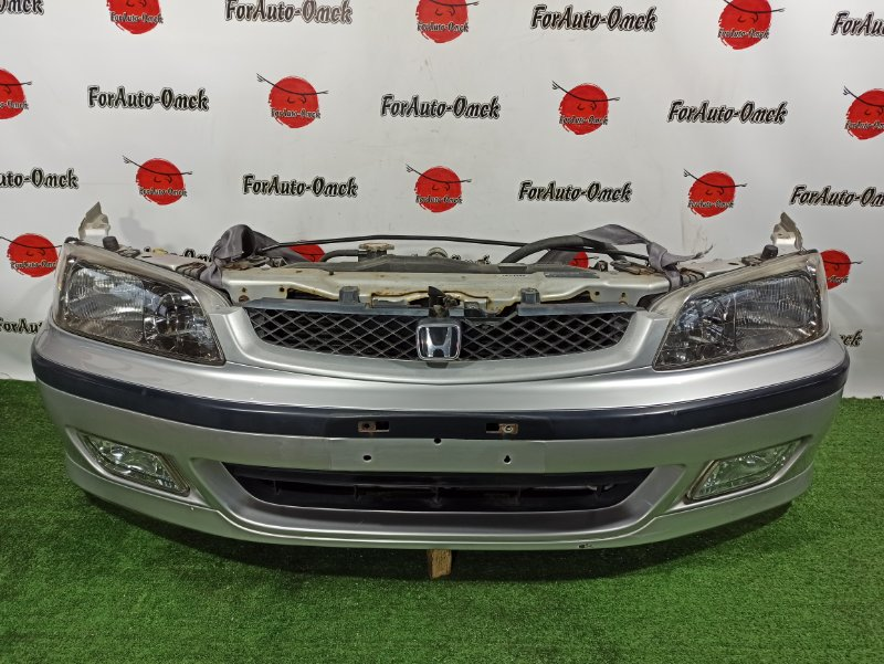 Nose cut Honda Torneo CF3 (б/у)
