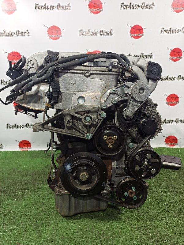 Двигатель Audi Tt 8N BHE (б/у)