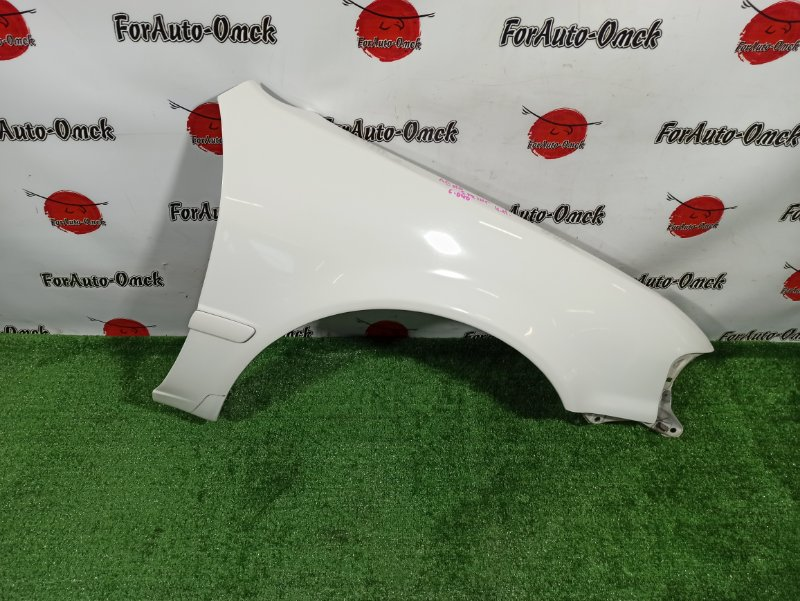 Крыло Toyota Sprinter AE110 переднее правое (б/у)