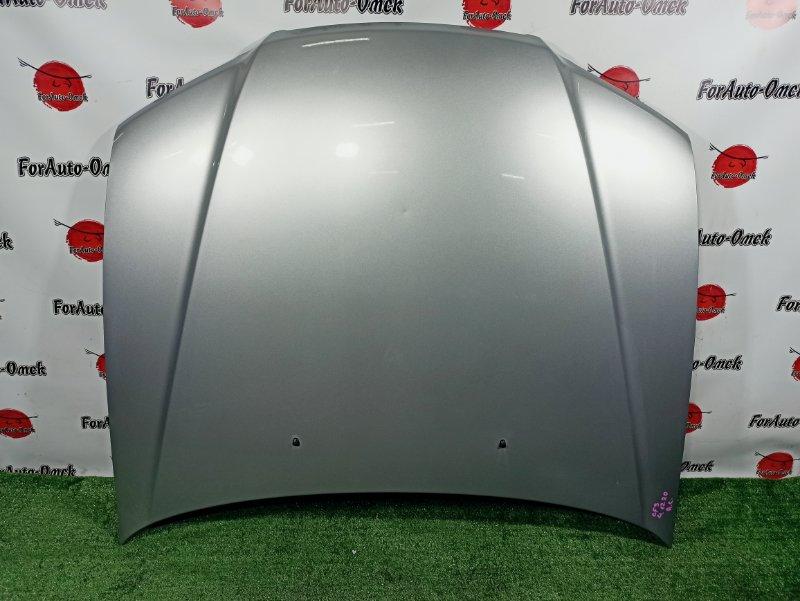 Капот Honda Accord CF3 (б/у)