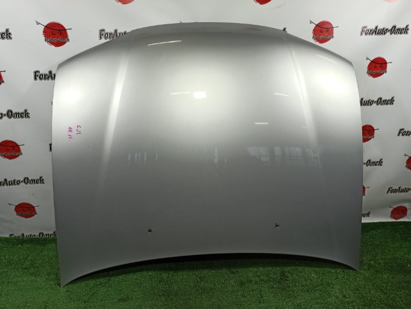 Капот Honda Accord CD3 (б/у)