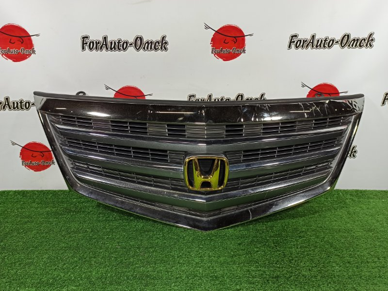 Решетка радиатора Honda Elysion RR5 (б/у)