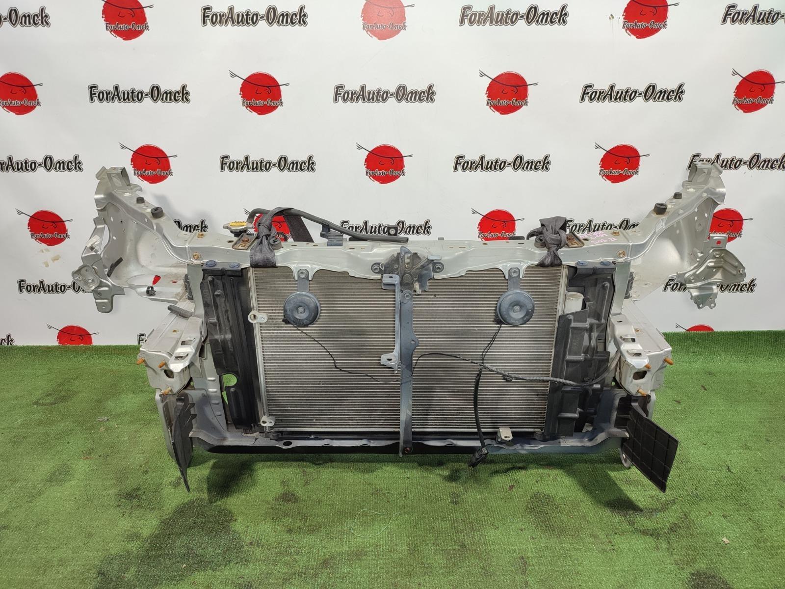 Рамка радиатора Toyota Allion NZT260 (б/у)