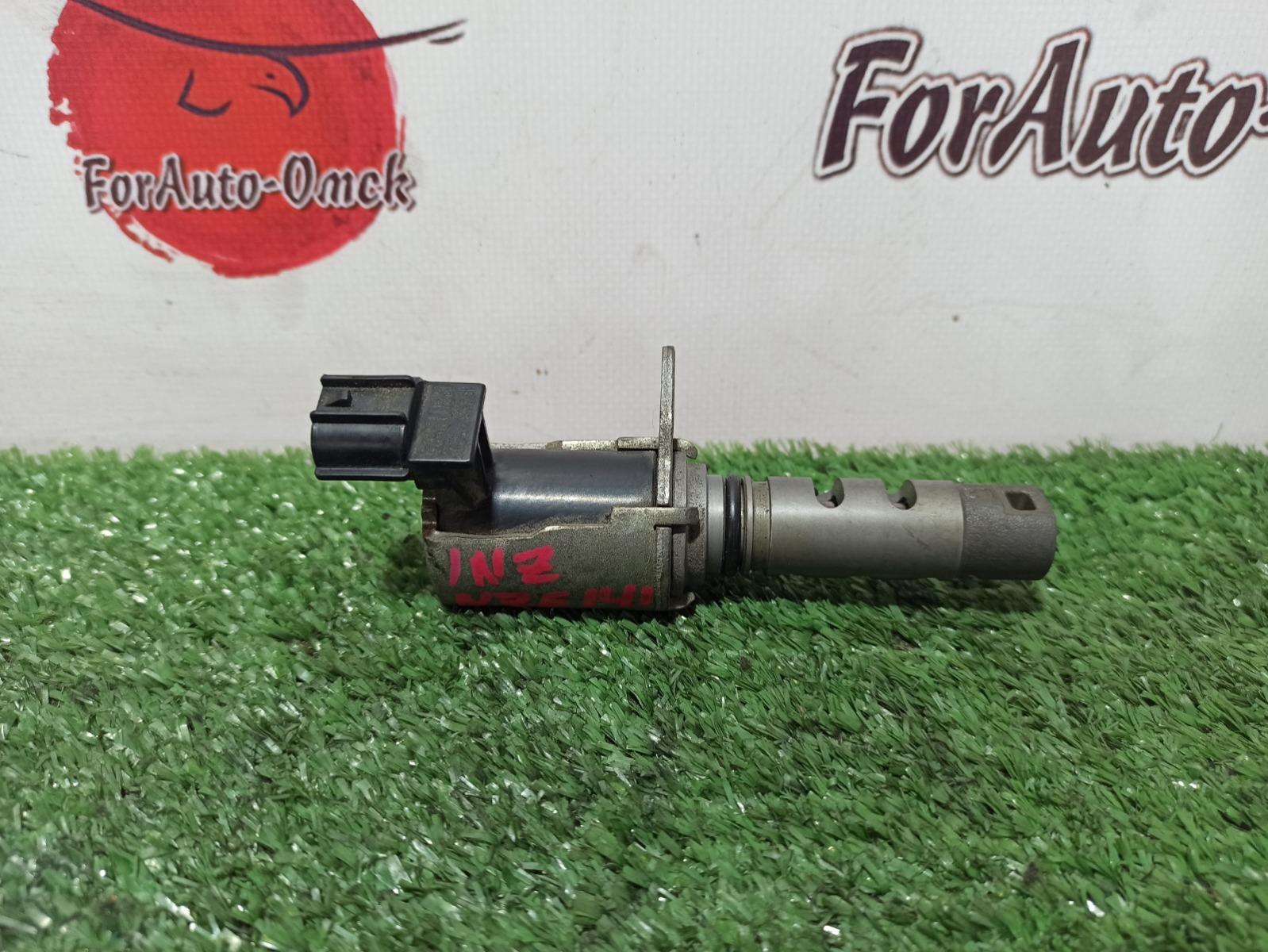 Клапан vvti Toyota Corolla Fielder NZE141 1NZ-FE (б/у)