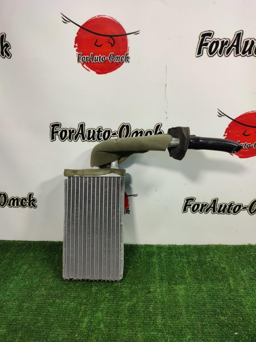 Радиатор печки Suzuki Sx4 YC11S (б/у)