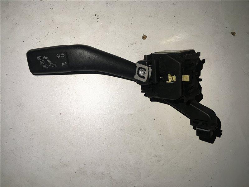 Переключатель подрулевой Volkswagen Jetta 1K5 BSE 2010 (б/у)