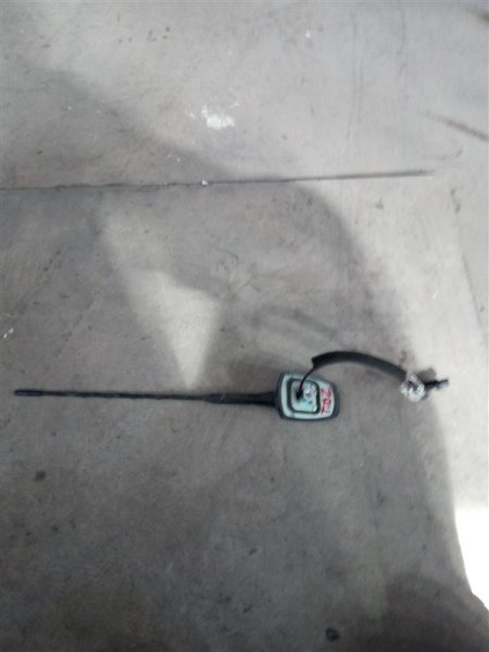 Антенна Chevrolet Trailblazer 31UX LY7 2012 (б/у)