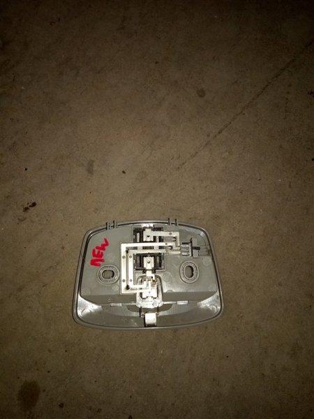 Плафон салонный Ssangyong Actyon New CK D20DTF 2012 (б/у)