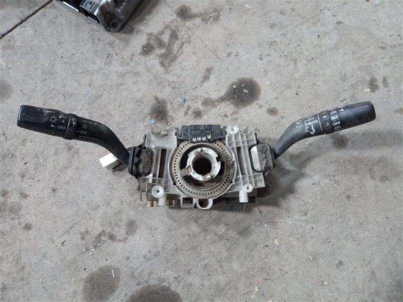 Переключатель подрулевой Mazda Cx-9 TB CAY1 2008 (б/у)