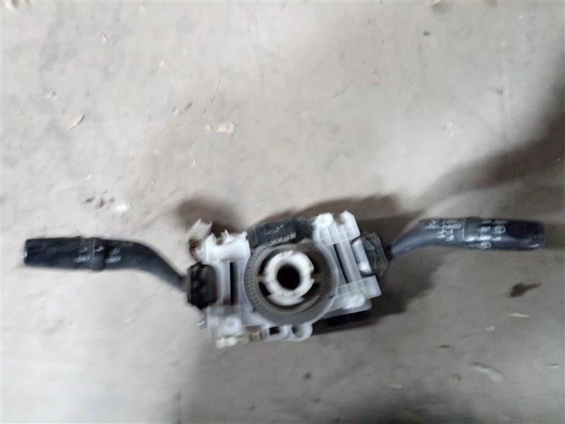Переключатель подрулевой Mazda Cx-7 ER L3-VDT 2008 (б/у)