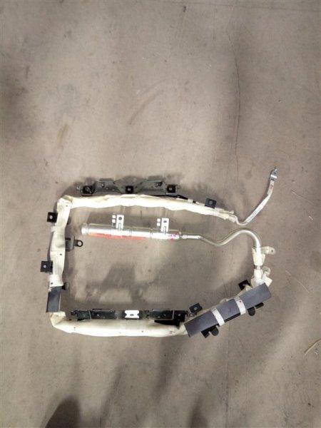 Аирбаг боковой Infiniti Fx45 S50 VK45DE 2005 правый (б/у)