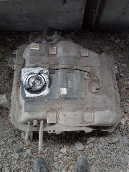 Бак топливный Mazda Cx-9 TB CAY1 2008 (б/у)