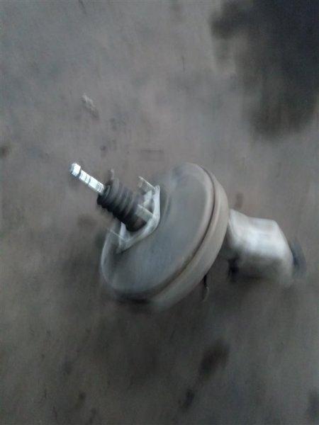 Вакуумный усилитель Opel Corsa D Z12XER 2007 (б/у)
