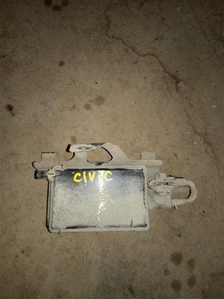 Абсорбер Honda Civic FD1 R18A1 2006 (б/у)