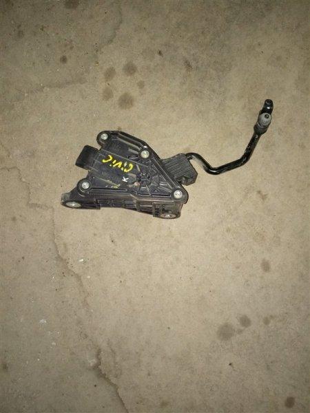 Педаль газа Honda Civic FD1 R18A1 2006 (б/у)