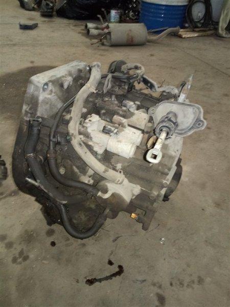 Акпп Honda Civic FD1 R18A1 2006 (б/у)