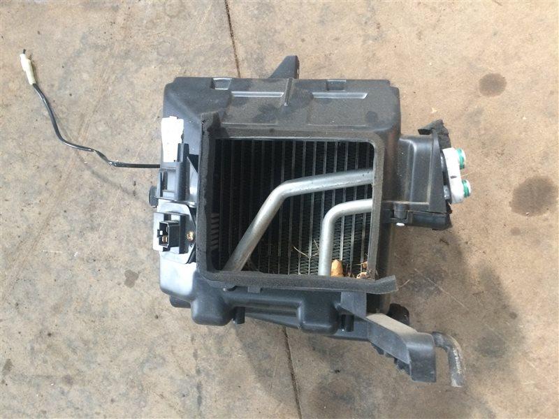 Радиатор кондиционера Great Wall Hover H3 4G63S4M 2011 (б/у)