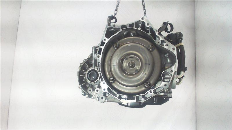 Акпп Mazda 3 BM (б/у)
