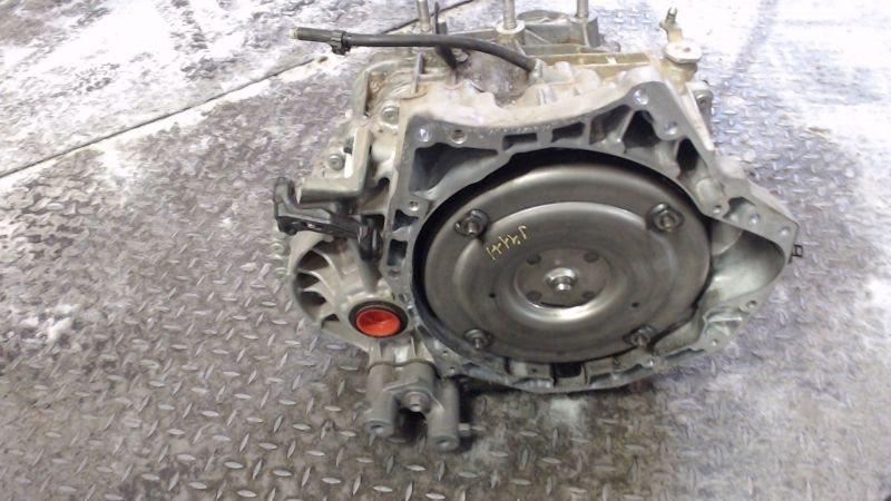Акпп Mazda Cx-5 KE (б/у)