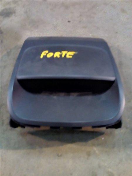 Часы Kia Forte TD G4FC 2009 (б/у)