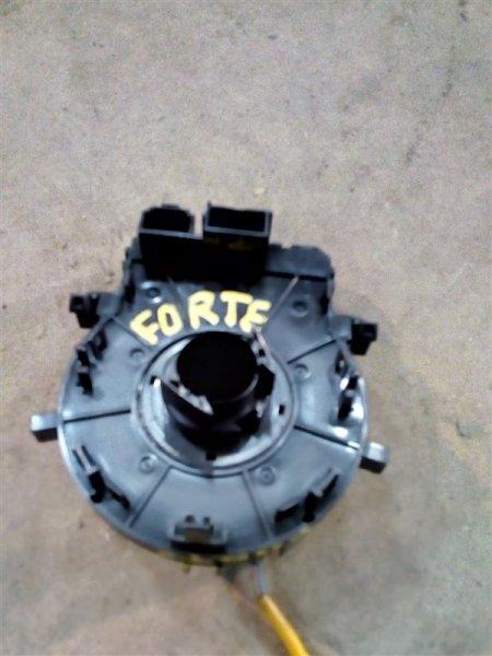 Шлейф-лента Kia Forte TD G4FC 2009 (б/у)