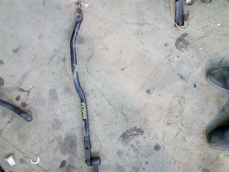 Рулевая тяга Ford Ranger ES WLAA 2008 (б/у)