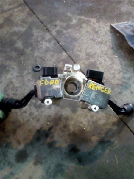 Переключатель подрулевой Ford Ranger ES WLAA 2008 (б/у)
