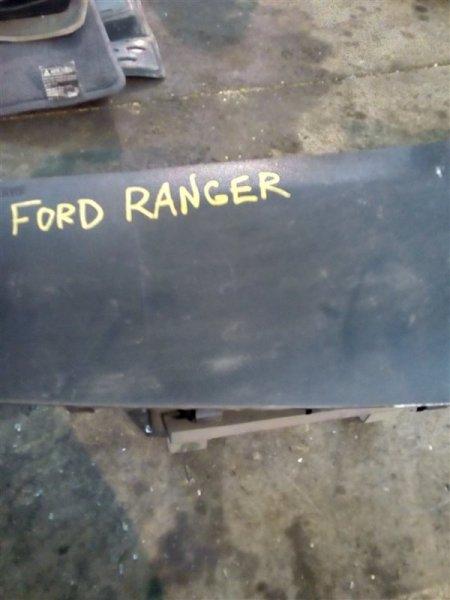 Аирбаг пассажирский Ford Ranger ES WLAA 2008 (б/у)