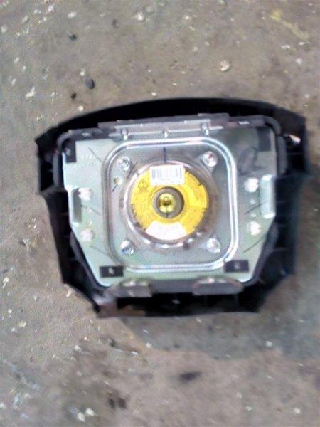 Аирбаг на руль Ford Ranger ES WLAA 2008 (б/у)