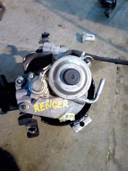 Насос подкачки Ford Ranger ES WLAA 2008 (б/у)