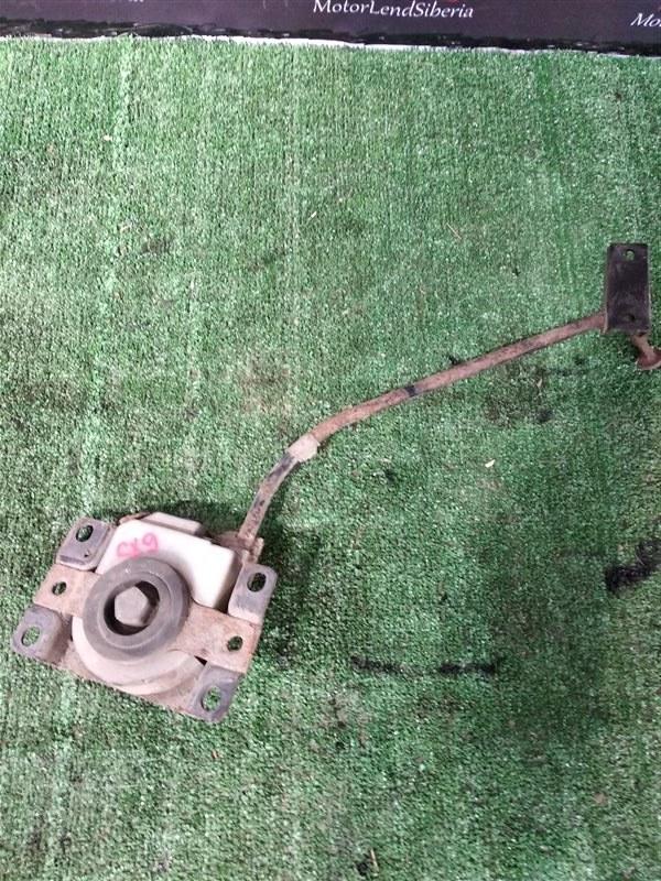 Механизм подъема запасного колеса Mazda Cx-9 TB CAY1 2008 (б/у)