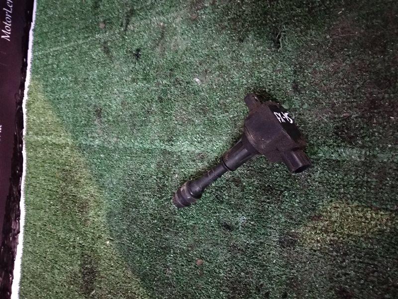 Катушка зажигания Infiniti Fx45 S50 VK45DE 2005 (б/у)