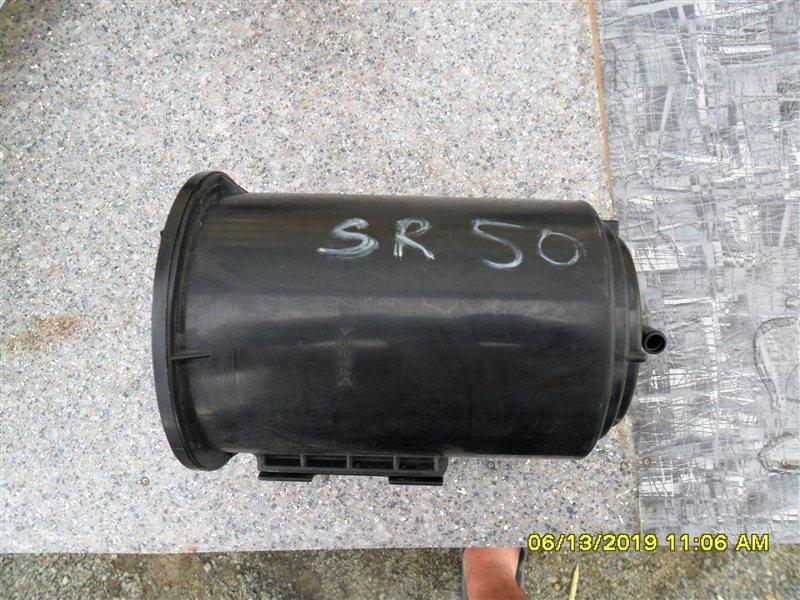 Фильтр топливных паров Toyota Town Ace Noah SR50 3S-FE 1998 (б/у)