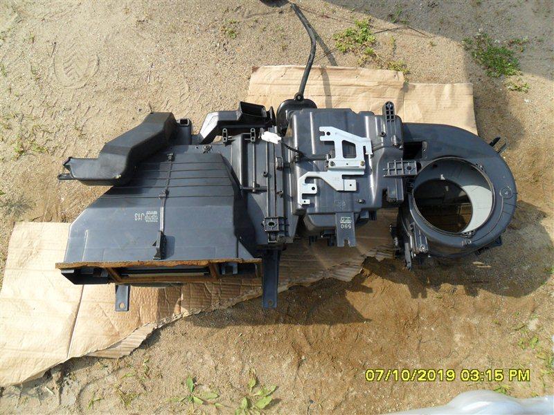 Корпус печки Toyota Hiace KZH 116 1KZ (б/у)